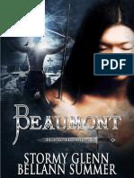 BELLANN SUMMER&STORMY GLENN-BATTLE BUNNIES 3 -Beaumont-.pdf