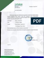 Undangan kapus kota denpasar.pdf