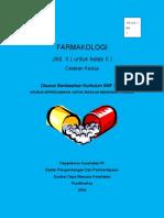 farmakologi-jilid-2