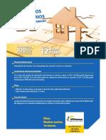 adquisicion-de-terrenos.pdf