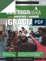 Revista Abril Web
