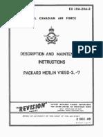 Packard-Merlin Engine.rcaf 01