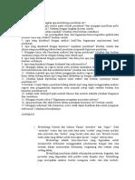 Uts metodologi penelitian TS UPI