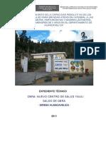 C.S. Yauli PDF Completo.pdf