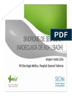 _SIADH.pdf