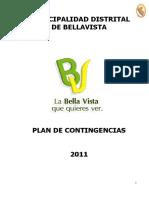 plan-de-contingencias-municipalidad-distrital-bellavista.pdf