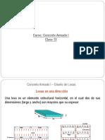 Semana_13_ LOSAS Concreto_Armado_I.pdf