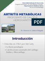 ARTRITIS POR PIROFOSFATO DE CALCIO.pdf
