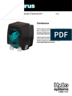 Centaurus Manual PT (1)