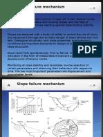 10 Slope Instrumentation.pptx