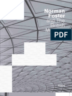 Norman Foster and the British Museum - Prestel (english) [Repacked PDF]