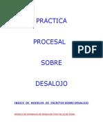 -Modelos-de-Escritos-de-Desalojo.doc