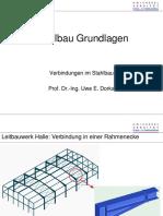 Verbindungen.pdf