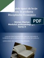 Prezentare PPT.ppsx