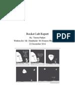 rocketlabreportdraft