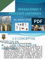 OPERACIONES-Y-PROCESOS-UNITARIOS