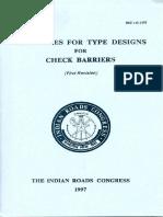 IRC-41-1997.pdf