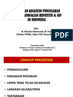 1. Kebijakan P2 Hepatitis - Dir P2PML.pdf