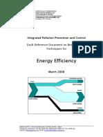 BREF EU Energy efficinecy.pdf