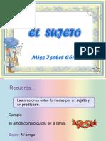 DIAPOSITIVAS DEL SUJETO.ppt