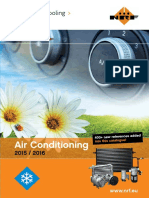 NRF - Air Conditioning catalog 2015-2016.pdf