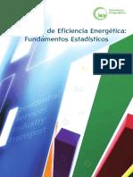 IndicadoresdeEficienciaEnergética_FundamentosEstadísticos