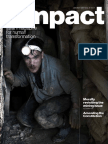 Impact January 2017