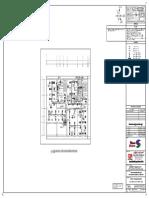 1501012 Dwg St Mh 0413_0_hvac Layout First Floor Demolition