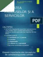 m2-l1-Ix-calitatea Produselor Și a Serviciilor