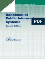 Public Information Systems-1.pdf