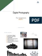 printdpb5
