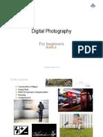 printdpb6(1)
