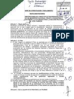 ley reconstruccion con cambios.pdf