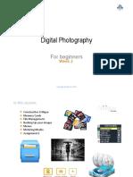 printdpb2(1)