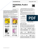 Kodak_plus_x125.pdf