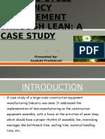 Lean-Case-study.pptx