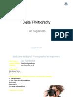 printdpb1