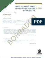 Hacia_la_Formulacion_de_una_Politica_Publica_de_Ecourbanismo_y_Construccion_Sostenible_Bogota .pdf