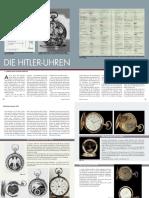 Hitleruhren