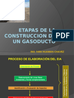 Etapas de Una Construccion de Gasoducto v Final 1