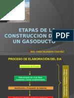 Etapas de Una Construccion de Gasoducto v Final 1