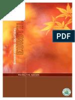Eurotiles.pdf