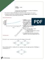 General Maths Notes