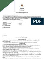 Regulament_Tehnic_Miere_naturala.doc