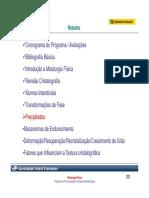 Curso_MetalurgiaFisica_1T2014_Parte3-3.pdf