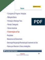 Curso_MetalurgiaFisica_1T2014_Parte2-3.pdf