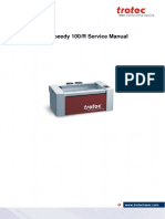 SP100_8010_Servicemanual_EN Trotec.pdf