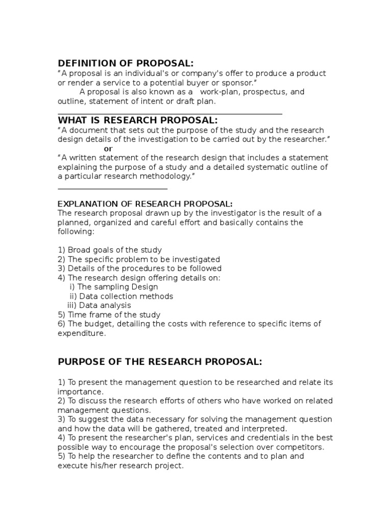 Research proposal data definition essay example paper