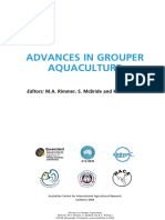 ADVANCES IN GROUPER AQUACULTURE.pdf