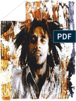 220px-One LoveThe Very Best of Bob Marley & the Wailers